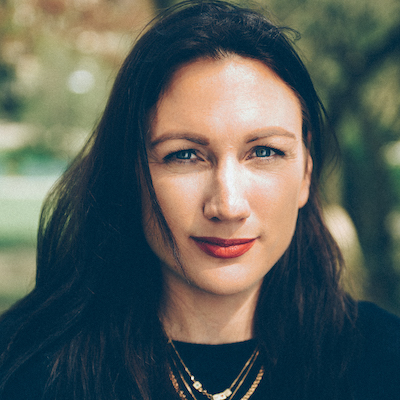 Anna Wemming
