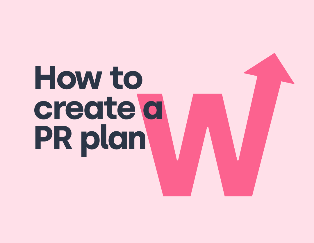 how-to-create-a-pr-plan
