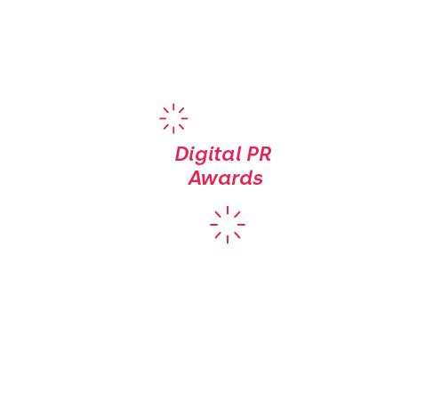 digital-pr-awards-2020-1